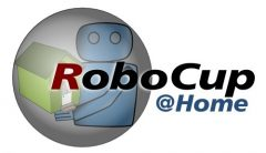 RoboCup@Home