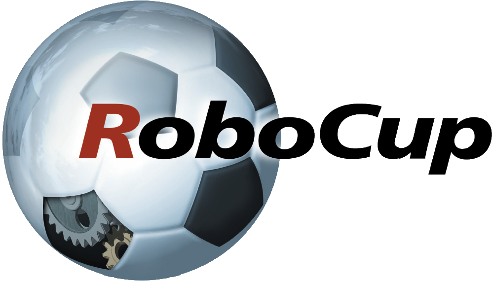 Image result for robocup